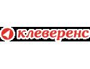 Клеверенс